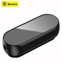 گیرنده بلوتوثی موزیک بیسوس Baseus BA02 Audio Converter Wireless Adapter