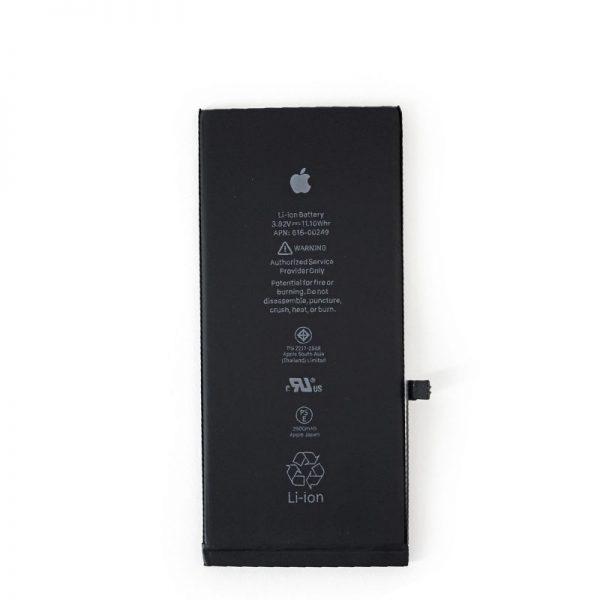 باتری اصلی آیفون 6S پلاس Apple iPhone 6S Plus Original Battery 2750mAh
