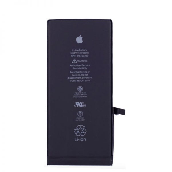 باتری آیفون 7 پلاس Apple iPhone 7 Plus Battery 2900mAh
