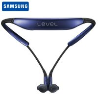هدفون بلوتوث سامسونگ Samsung Level U Wireless Headphones