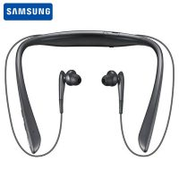 هدفون بلوتوث سامسونگ Samsung Level U PRO Wireless Headphones