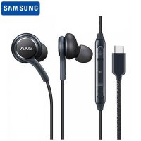 Samsung AKG EO-IG955 Type-C Earphone Note 10 Series