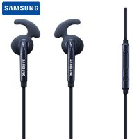 هندزفری سامسونگ اصلی Samsung In-Ear Fit Headphone EO-EG920BBEGWW