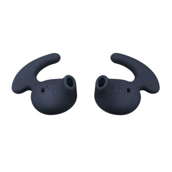هندزفری سامسونگ اصلی Samsung In-Ear Fit Headphone EO-EG920BBEGWW