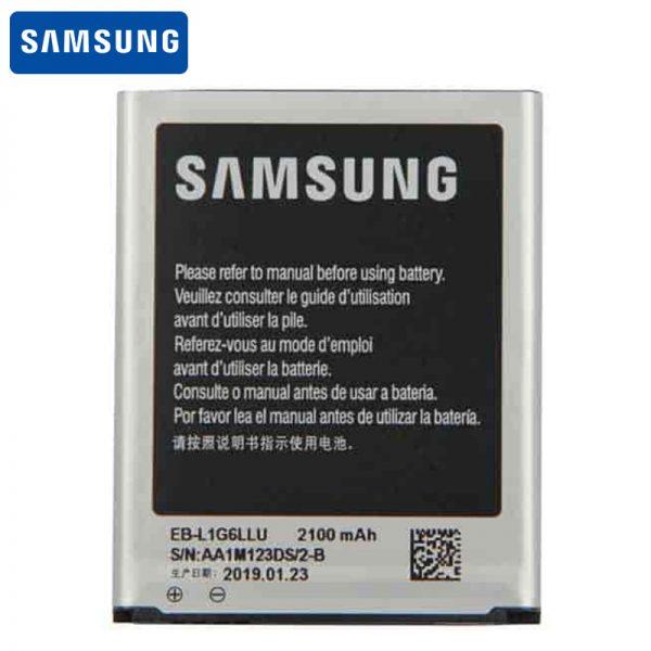 باتری سامسونگ Samsung Galaxy S3 Battery S3 Neo / S3