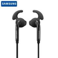 هندزفری سامسونگ Samsung In-Ear Fit Headphone EO-EG920BBEGWW