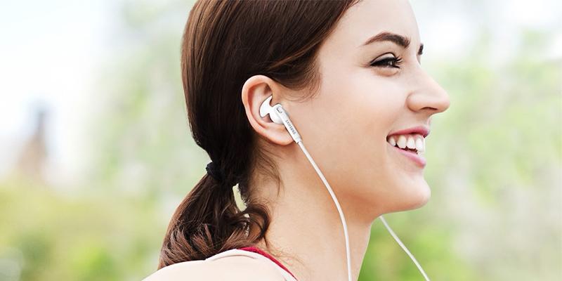 هندزفری سامسونگ Samsung In-Ear Fit Headphone EO-EG920BBEGWW