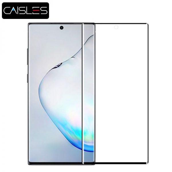 محافظ صفحه نانو سامسونگ Caisles Nano Samsung Galaxy Note 10