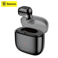 هندزفری بلوتوث بیسوس Baseus Encok A03 Bluetooth Earphone