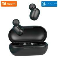 هندزفری بلوتوث شیائومی هایلو Xiaomi Haylou GT1 Plus Bluetooth Earbuds