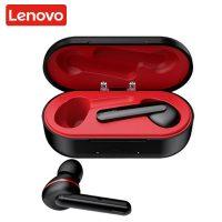 هندزفری بلوتوث لنوو Lenovo HT28 TWS Bluetooth Headset