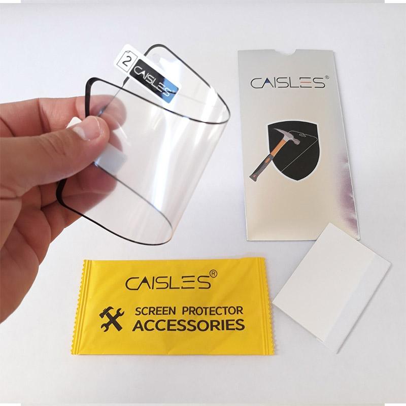 محافظ صفحه نانو سامسونگ Caisles Nano Samsung