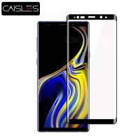 محافظ صفحه نانو سامسونگ Caisles Nano Samsung Galaxy Note 9