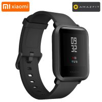 ساعت هوشمند شیائومی Xiaomi Amazfit Bip Smartwatch