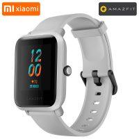 ساعت هوشمند شیائومی Xiaomi Amazfit Bip S Smartwatch