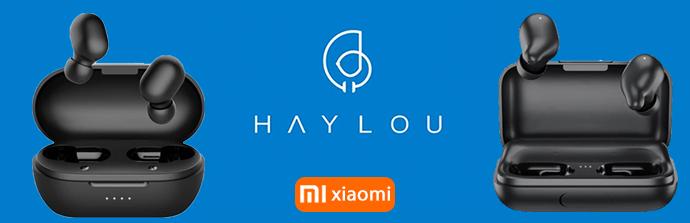 banner medium xiaomi Haylou