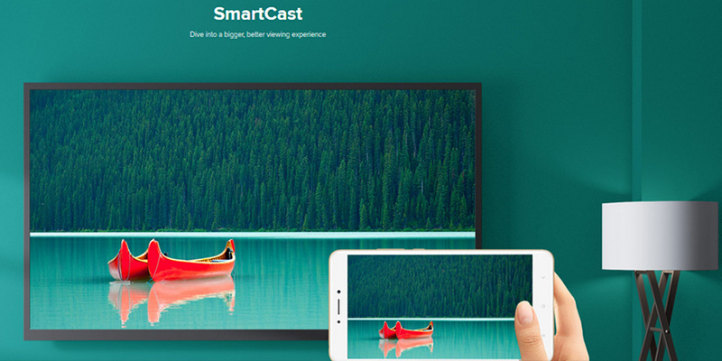 پخش کننده تلویزیون شیائومی Xiaomi Mi Box S MDZ-22-AB