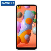 گوشی موبایل سامسونگ Galaxy A11 SM-A115F/DS دو سیم کارت ظرفیت 32 گیگابایت