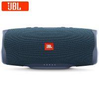 اسپیکر بلوتوث جی بی ال JBL Charge 4 Bluetooth Speaker