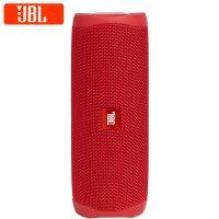 اسپیکر بلوتوث جی بی ال JBL Flip 5 Bluetooth Speaker