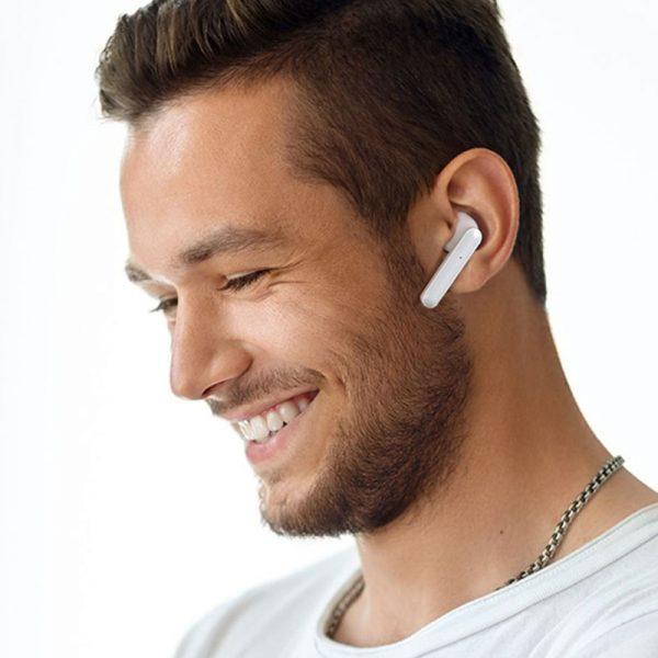 هندزفری بی سیم مک دودو مدل MCdodo HP-530 True Wireless Stereo Earphone