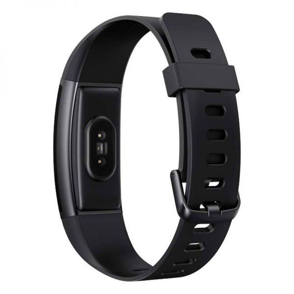 دستبند سلامتی ریلمی Realme Smart Band