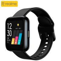 ساعت هوشمند ریلمی Realme Smartwatch گلوبال