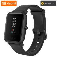 ساعت هوشمند شیائومی Xiaomi Amazfit Bip Lite Smartwatch نسخه گلوبال
