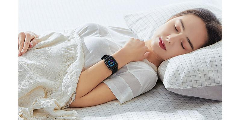 ساعت هوشمند هایلو شیائومی گلوبال Xiaomi Haylou LS02 Smartwatch