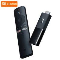 تی وی باکس Mi Stick شیائومی نسخه گلوبال Xiaomi Mi TV Stick