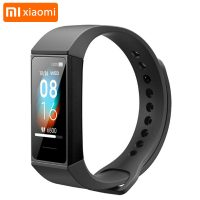 دستبند سلامتی شیائومی Xiaomi Mi Band 4C Smart Band نسخه گلوبال