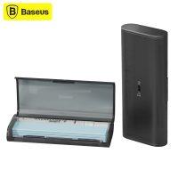 ست تمیزکننده بیسوس قابل حمل Baseus Portable Cleaning Set