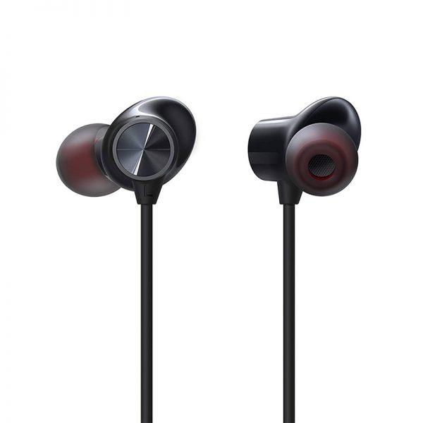 هندزفری بی سیم وان پلاس OnePlus Bullets Wireless Z in-Ear Bluetooth Earphones