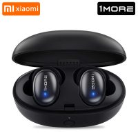 هدفون بلوتوث وان مور Xiaomi 1MORE Stylish E1026 aptX True Wireless Earbuds
