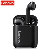 هندزفری بلوتوث لنوو Lenovo LivePods LP2 Wireless Handsfree