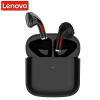 هندزفری بلوتوث لنوو Lenovo Thinkplus Trackpods TW50 TWS Bluetooth