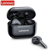 هندزفری بلوتوث لنوو Lenovo LivePods LP40 Wireless Handsfree