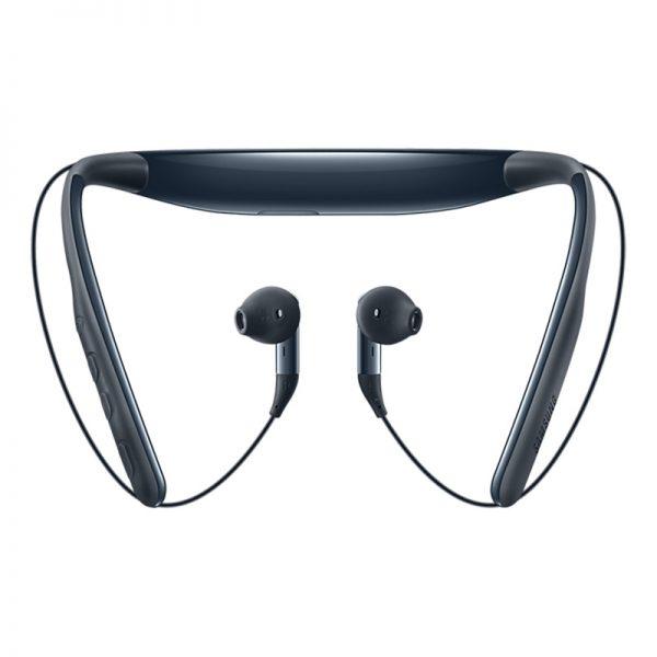 هدفون بلوتوث سامسونگ Samsung Level U2 Wireless Headphones