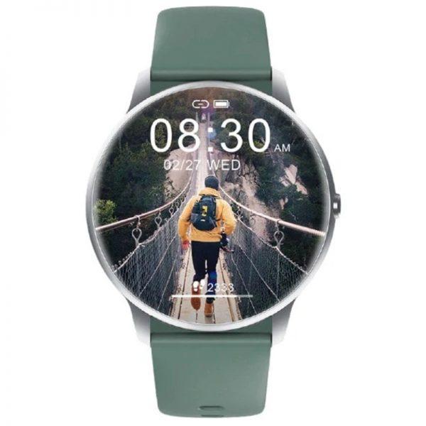ساعت هوشمند شیائومی Xiaomi IMILAB KW66 Smart Watch