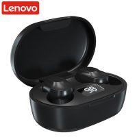 هندزفری بلوتوث لنوو Lenovo XT91 HiFi True Wireless Earbuds