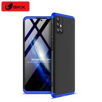 قاب 360 درجه GKK گوشی سامسونگ Samsung Galaxy M51 GKK 360 Full Case