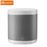 اسپیکر هوشمند بلوتوثی شیائومی Xiaomi Bluetooth Speaker Art AI Smart Wireless Speaker