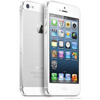 لوازم جانبی آیفون Apple iPhone 5