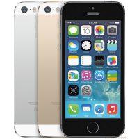 لوازم جانبی آیفون Apple iPhone 5S