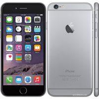 لوازم جانبی آیفون Apple iPhone 6