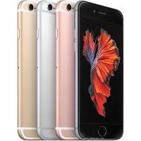 لوازم جانبی آیفون Apple iPhone 6S