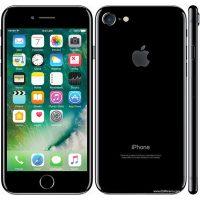 لوازم جانبی آیفون Apple iPhone 7