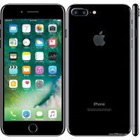 لوازم جانبی آیفون Apple iPhone 7 Plus