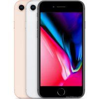 لوازم جانبی آیفون Apple iPhone 8