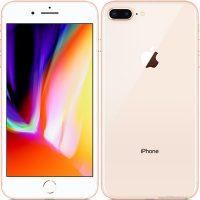 لوازم جانبی آیفون Apple iPhone 8 Plus